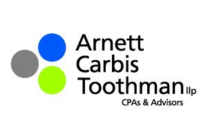 Arnett Carbis Toothman