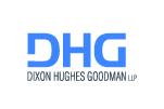 Dixon Hughes Goodman