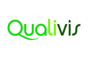 Qualivis